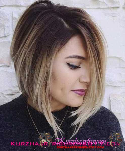 best bob frisuren 2020 ideas